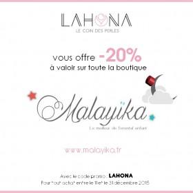 Malayika