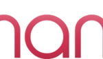 IMANE Magazine - Le magazine pour elles