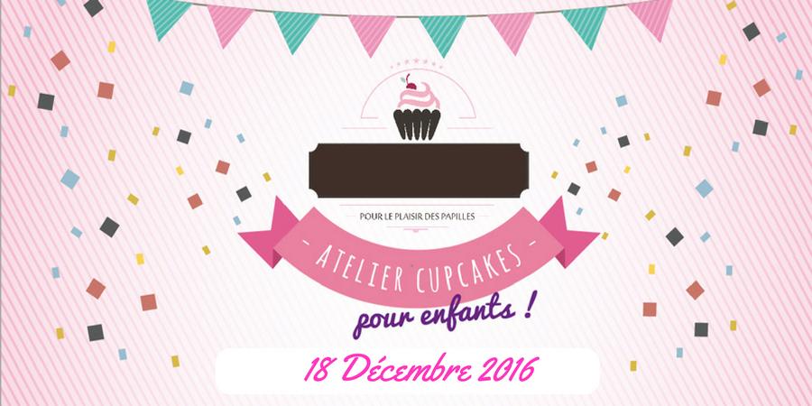 Atelier Cupcakes 2